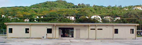 photo_-_saipan_reserve_center_exterior.jpg